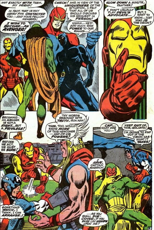 VisionAvengers6