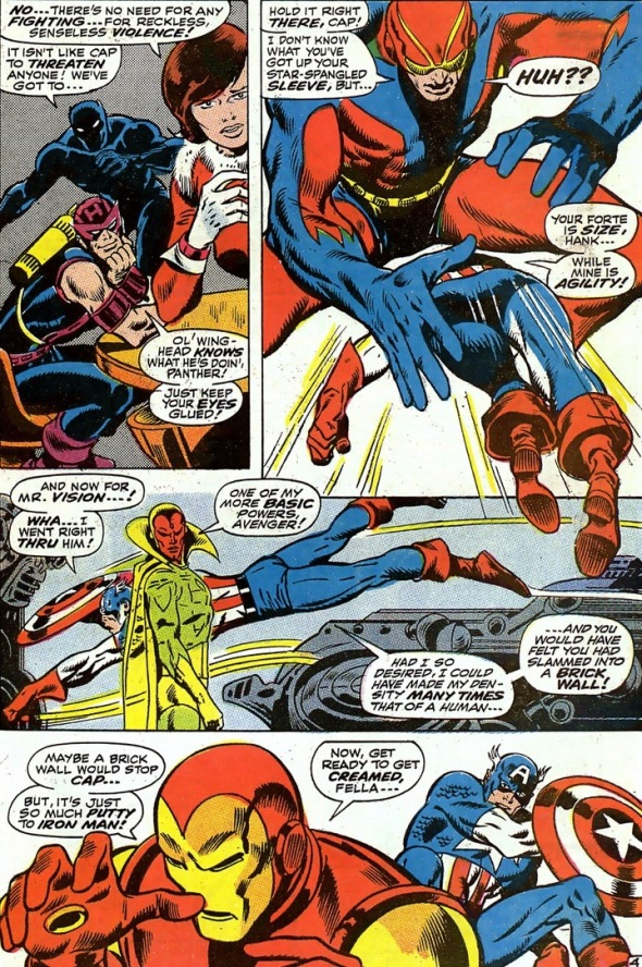 VisionAvengers7