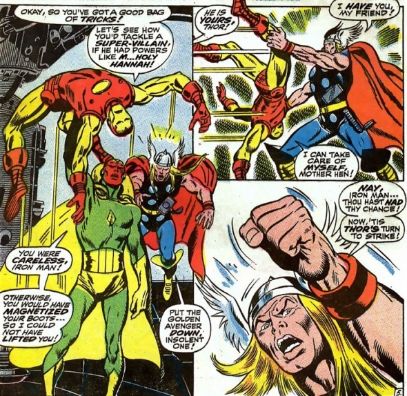 VisionAvengers8
