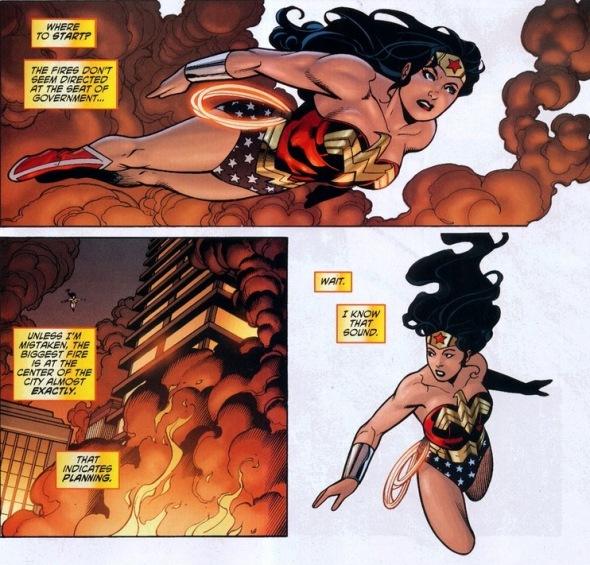 WonderWomanPowerGirl3
