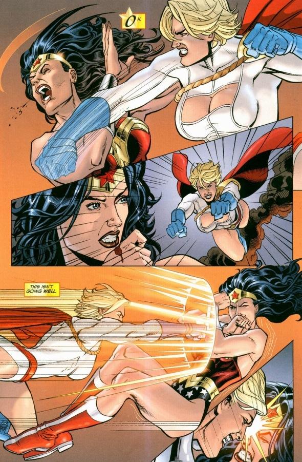 WonderWomanPowerGirl7