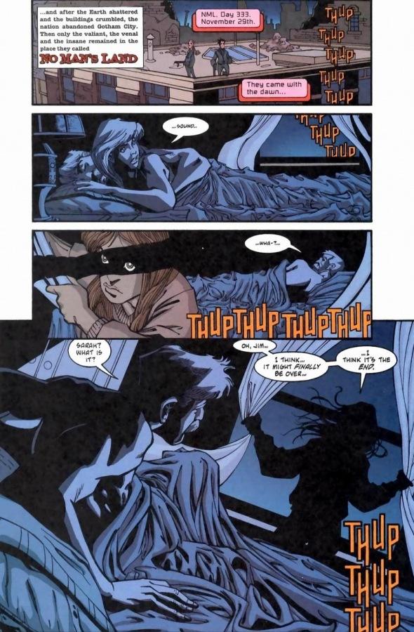 BatmanJokerGordonNML1
