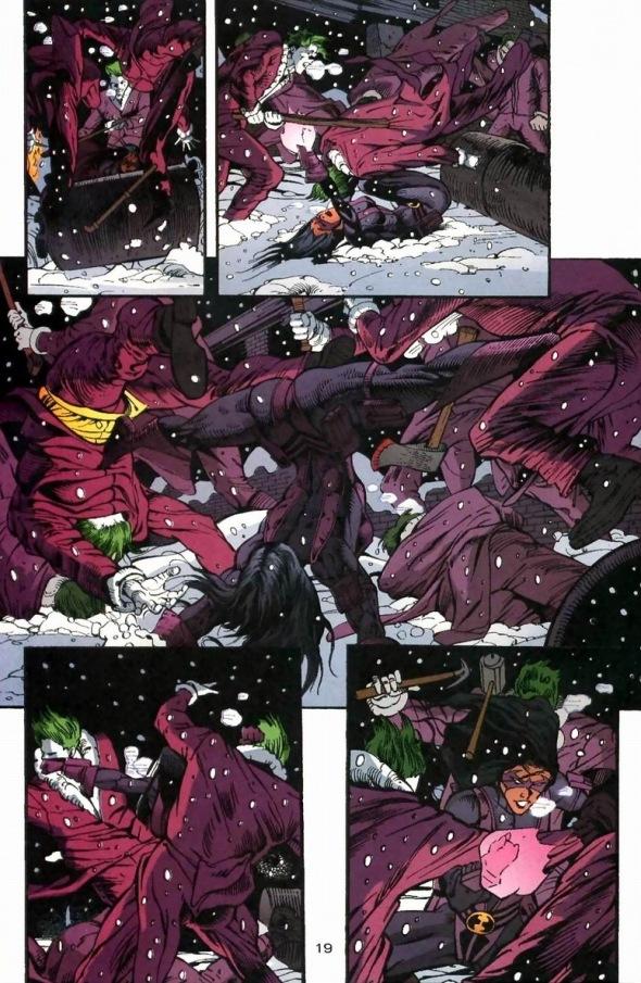 BatmanJokerGordonNML10