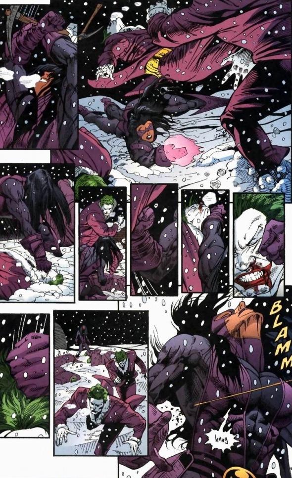 BatmanJokerGordonNML11