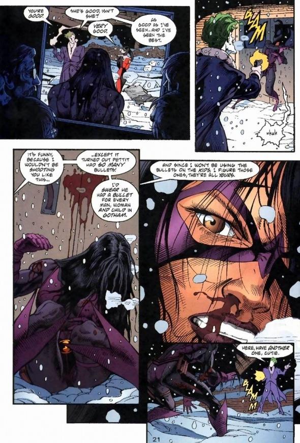 BatmanJokerGordonNML12