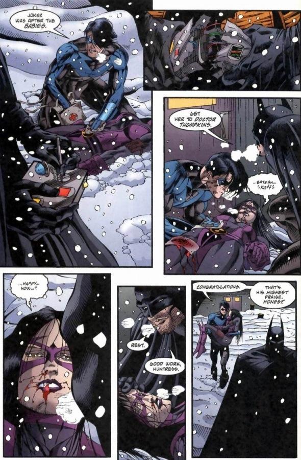BatmanJokerGordonNML15