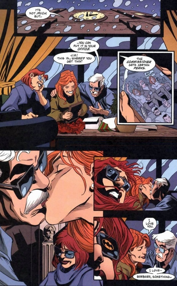 BatmanJokerGordonNML16