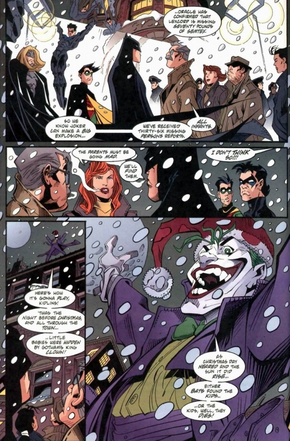 BatmanJokerGordonNML18