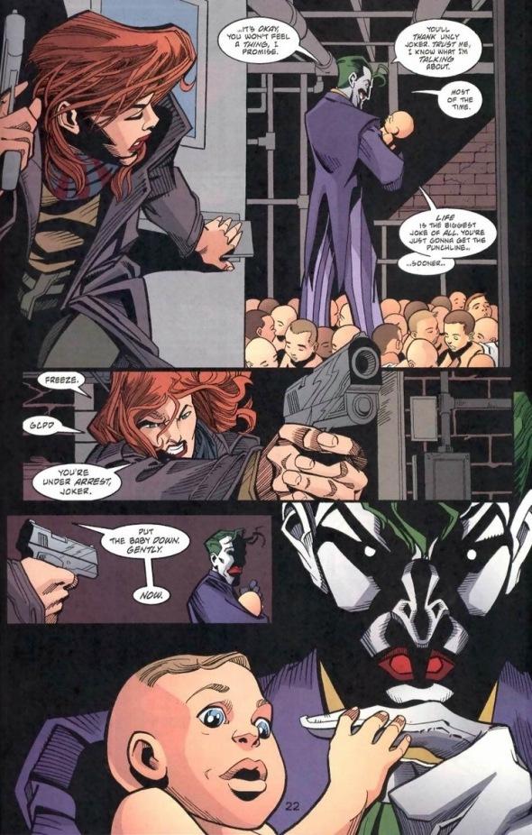 BatmanJokerGordonNML21