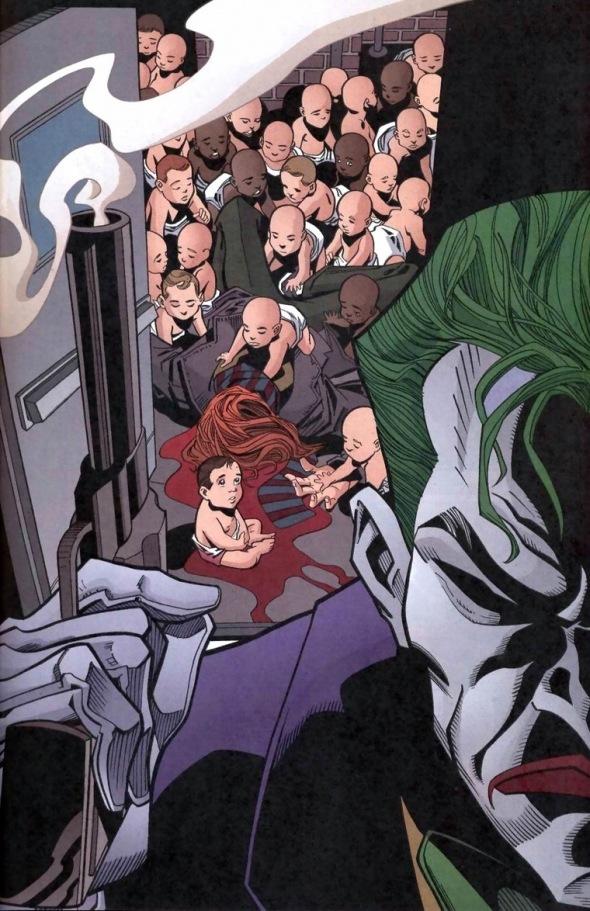 BatmanJokerGordonNML23