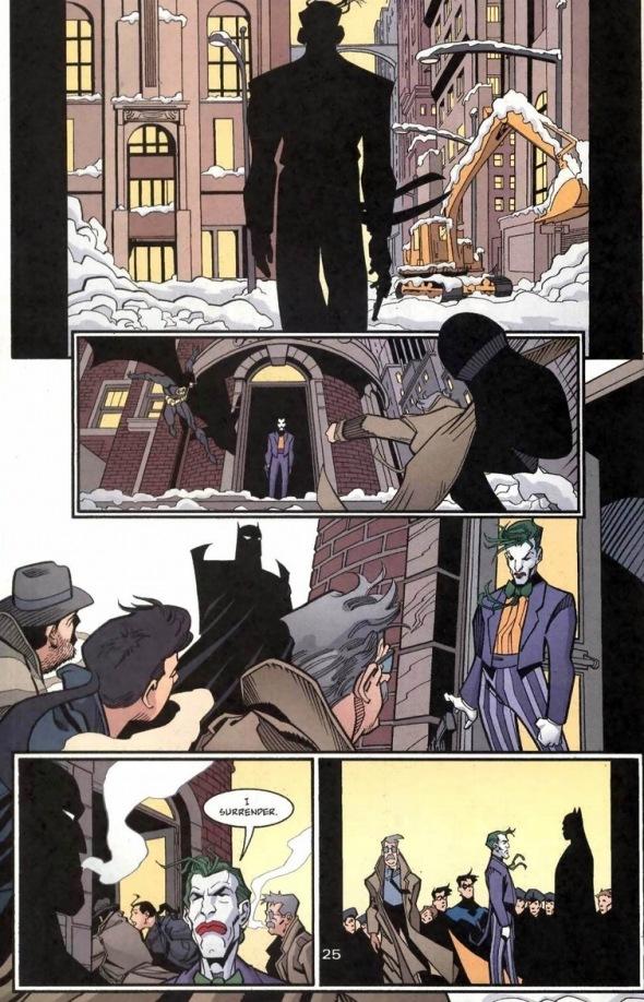 BatmanJokerGordonNML24