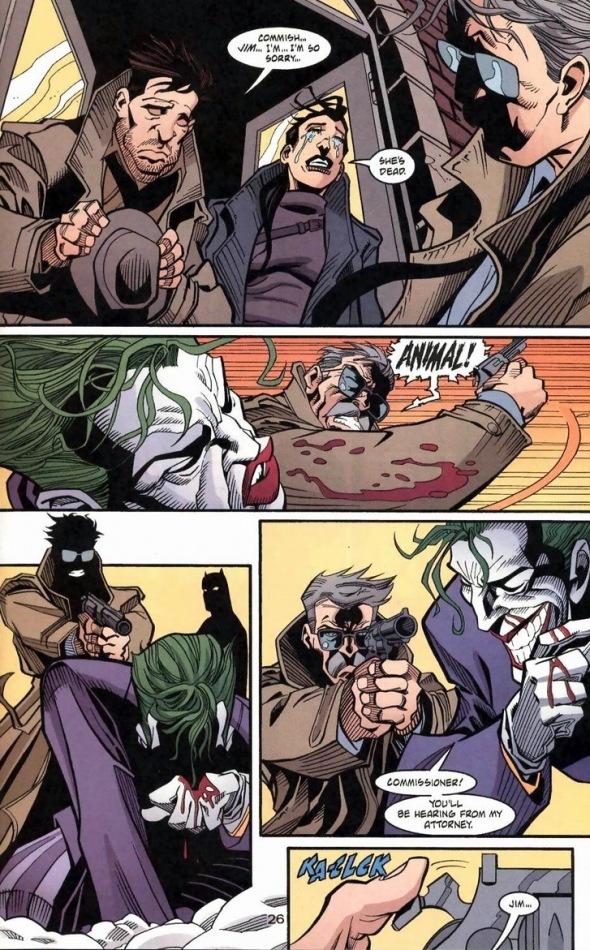 BatmanJokerGordonNML25