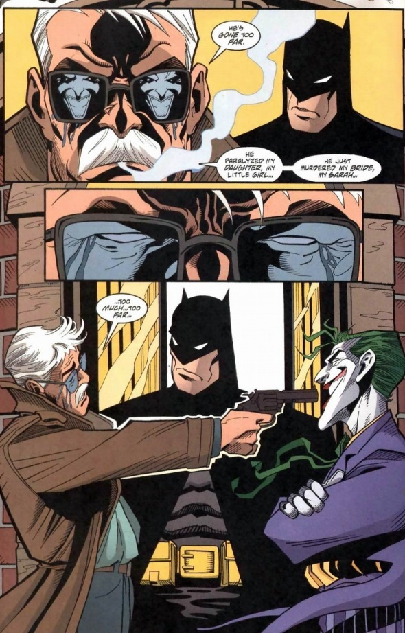 BatmanJokerGordonNML26