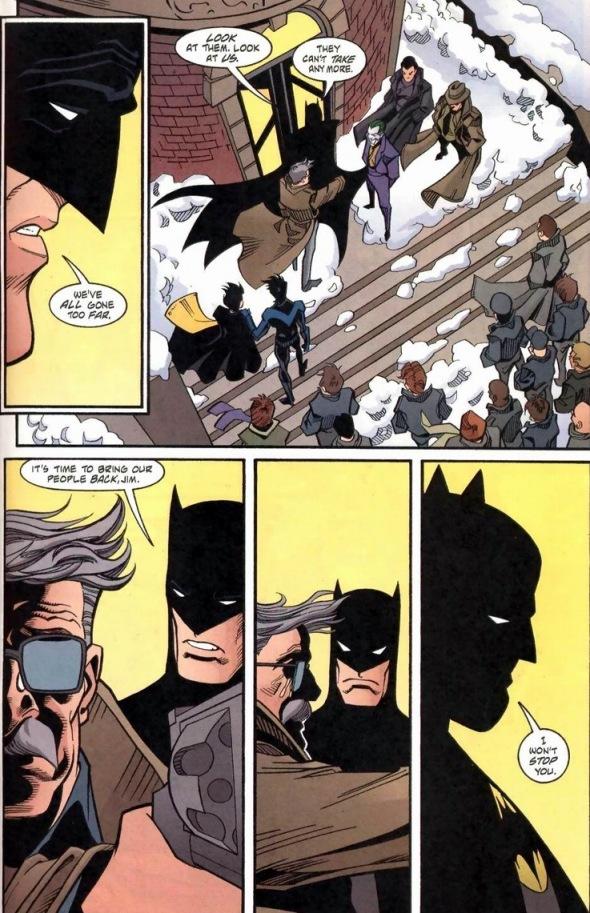 BatmanJokerGordonNML27