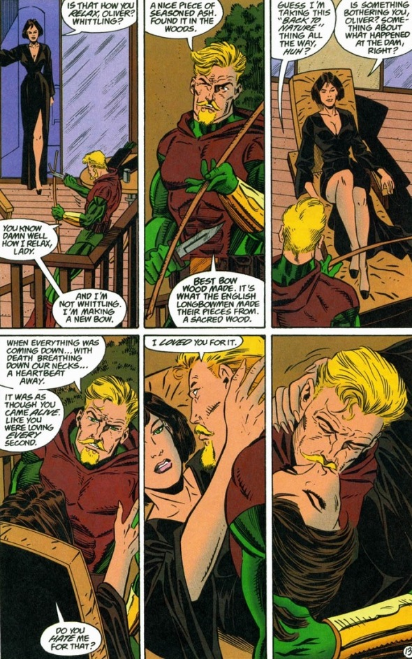 GreenArrowDeath1