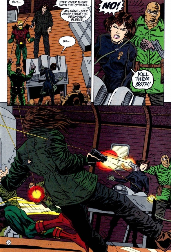 GreenArrowDeath5