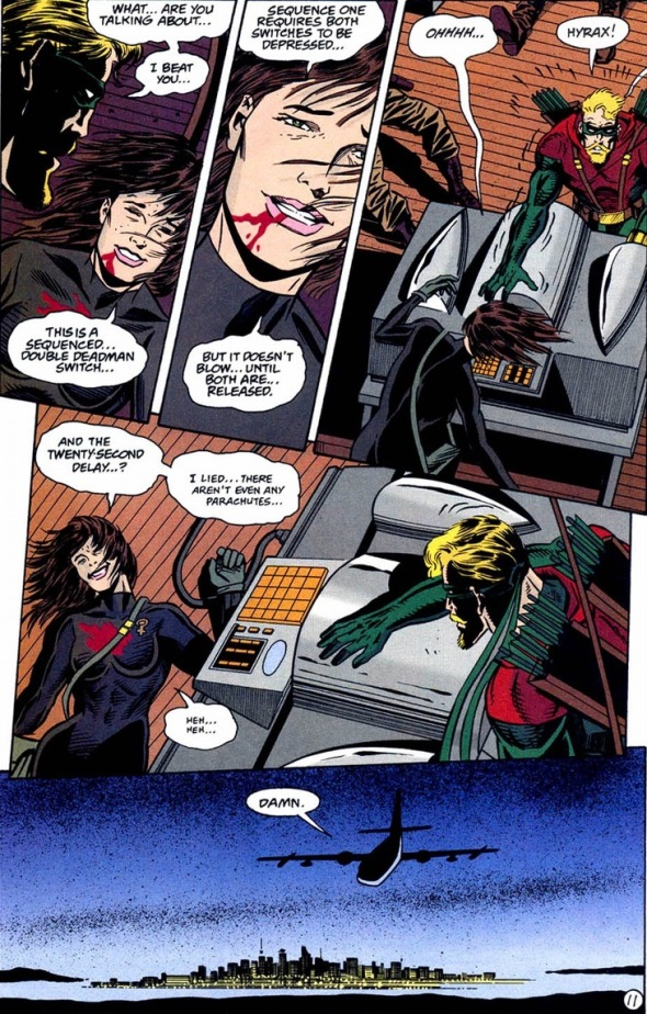 GreenArrowDeath8