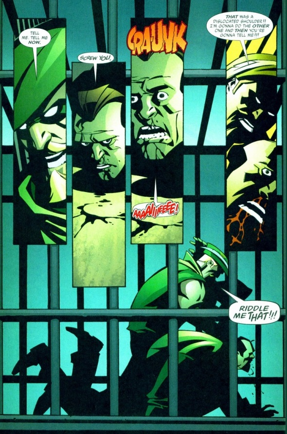 GreenArrowRiddler31