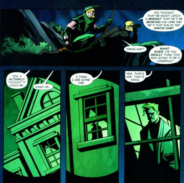GreenArrowRiddler33