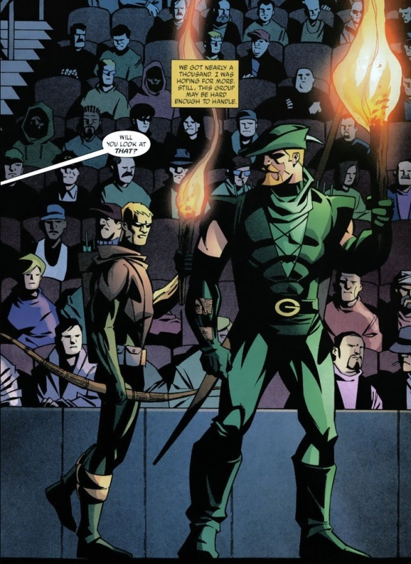 GreenArrowRiddler35