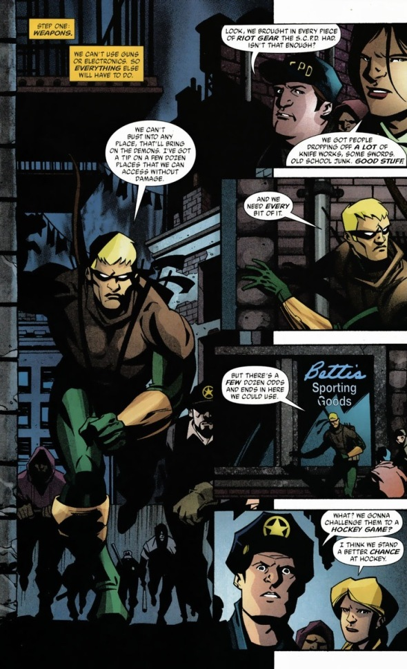 GreenArrowRiddler36