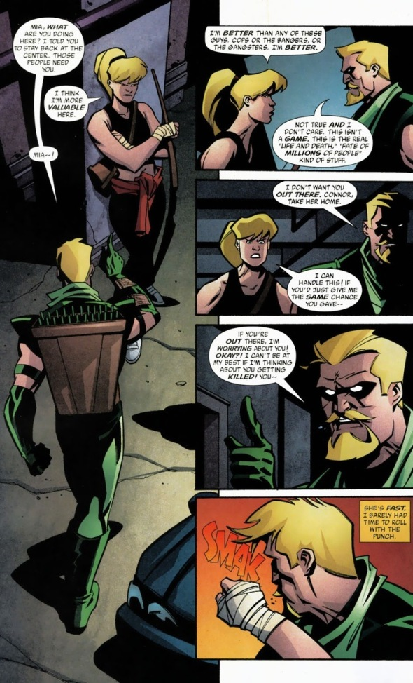 GreenArrowRiddler38