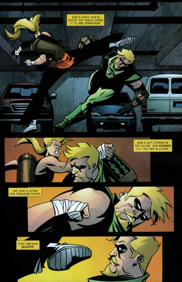 GreenArrowRiddler39