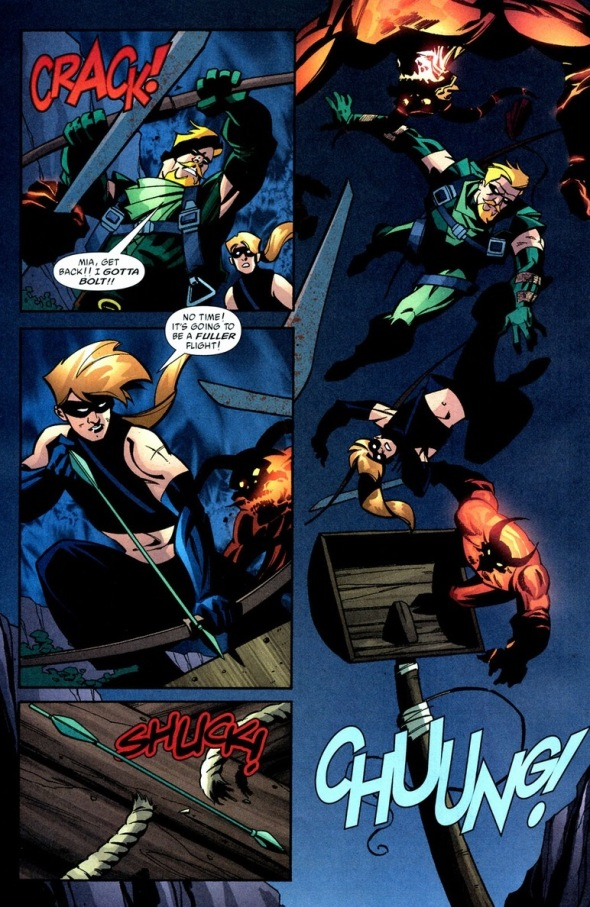 GreenArrowRiddler47