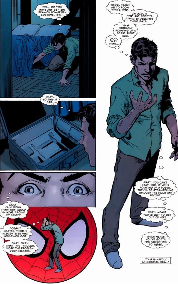 SpiderManDaredevilVin10