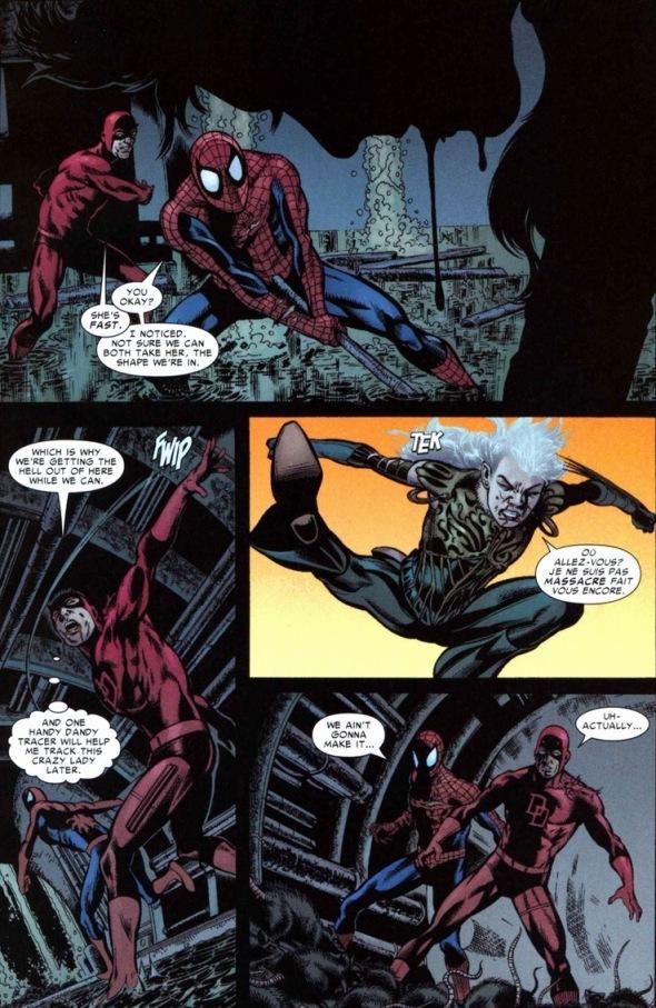 SpiderManDaredevilVin29