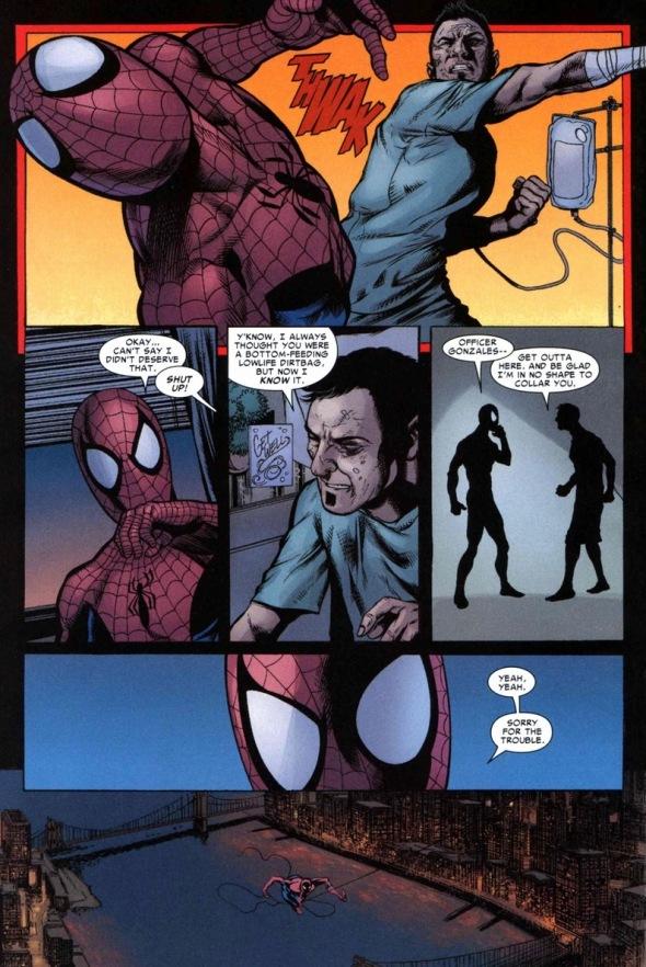 SpiderManDaredevilVin32