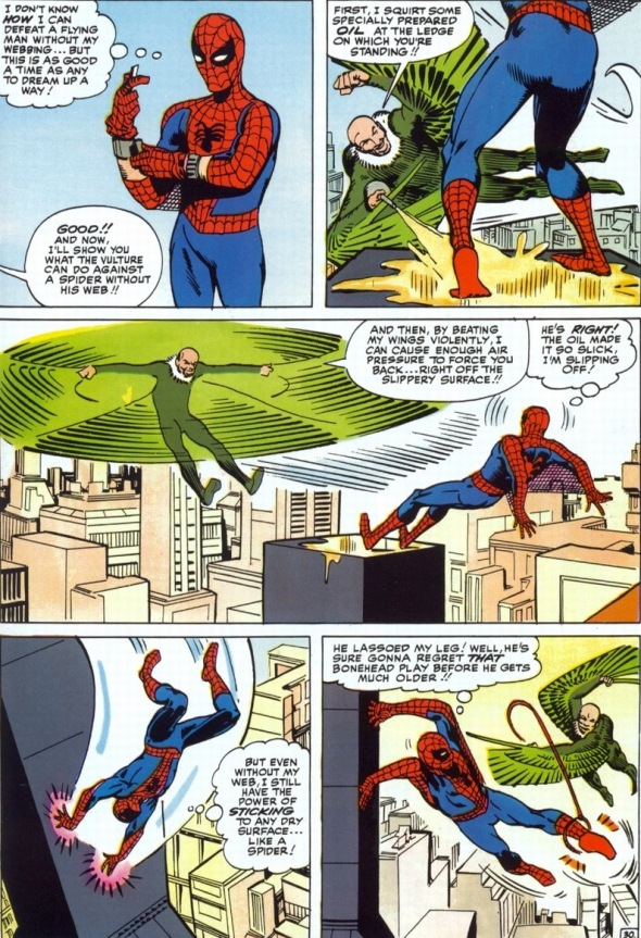 SpiderManSinisterSix20