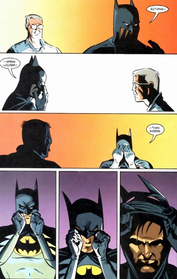 BatmanGordonConversation12