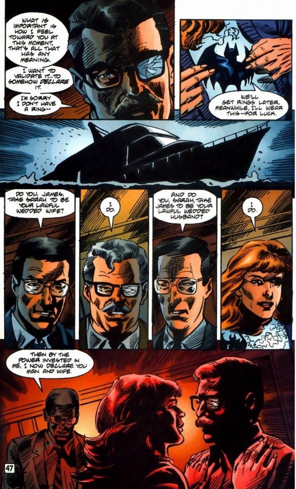 BatmanJokerGordonNML30