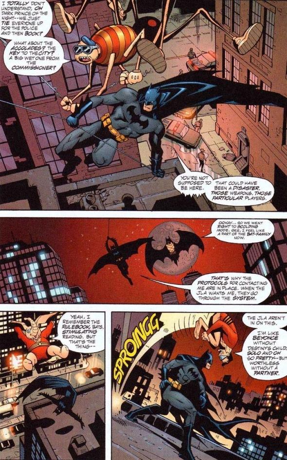 BatmanPlasticMan1