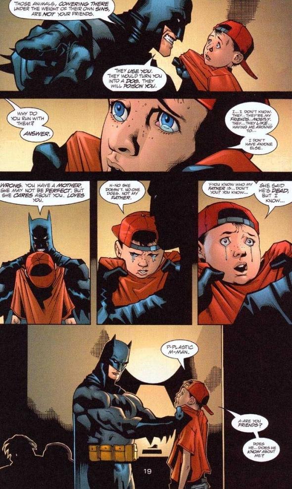 BatmanPlasticMan10
