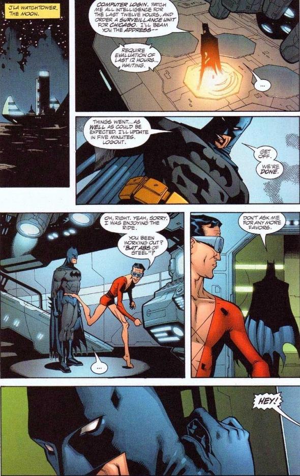 BatmanPlasticMan12