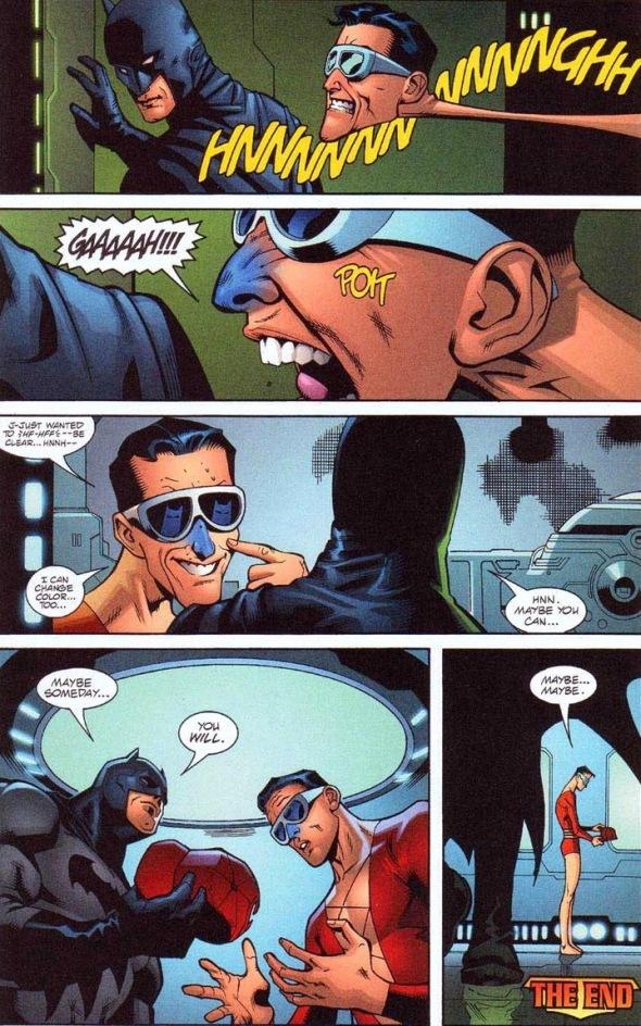 BatmanPlasticMan13