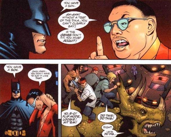 BatmanPlasticMan6
