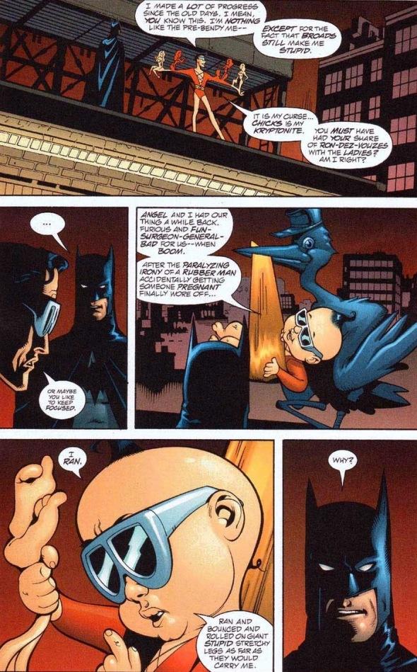 BatmanPlasticMan7