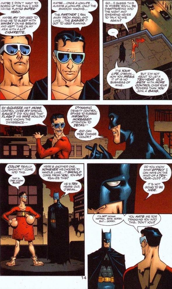 BatmanPlasticMan8