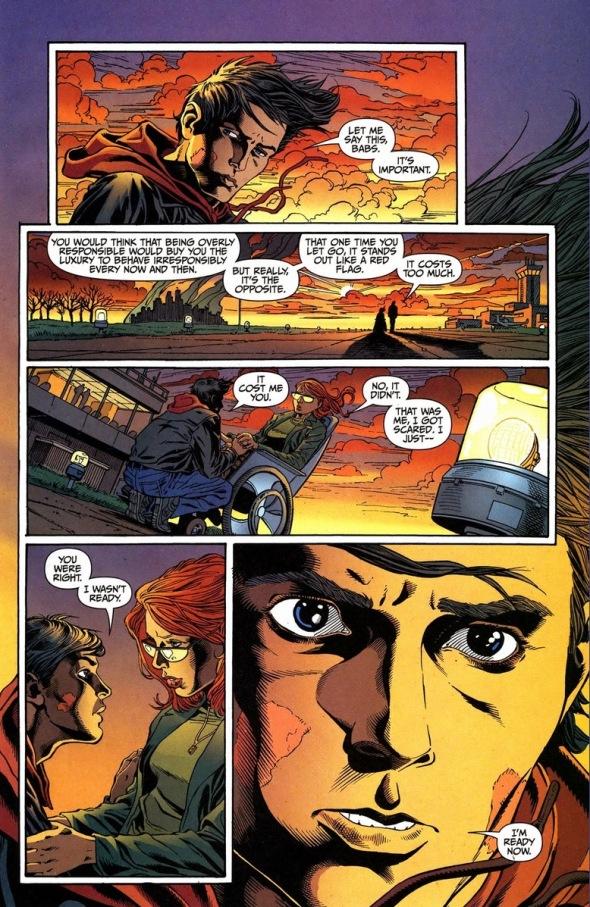 NightwingBatmanBatgirl13