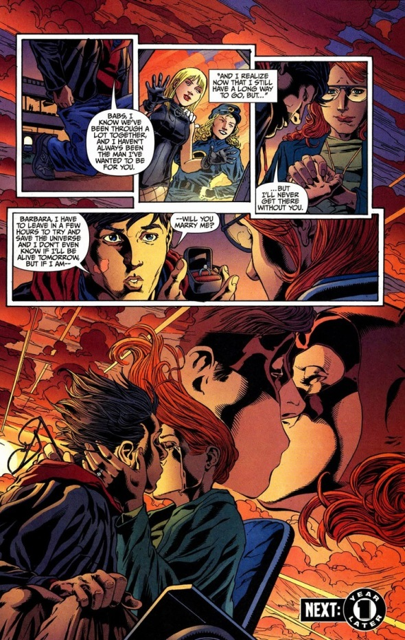 NightwingBatmanBatgirl14