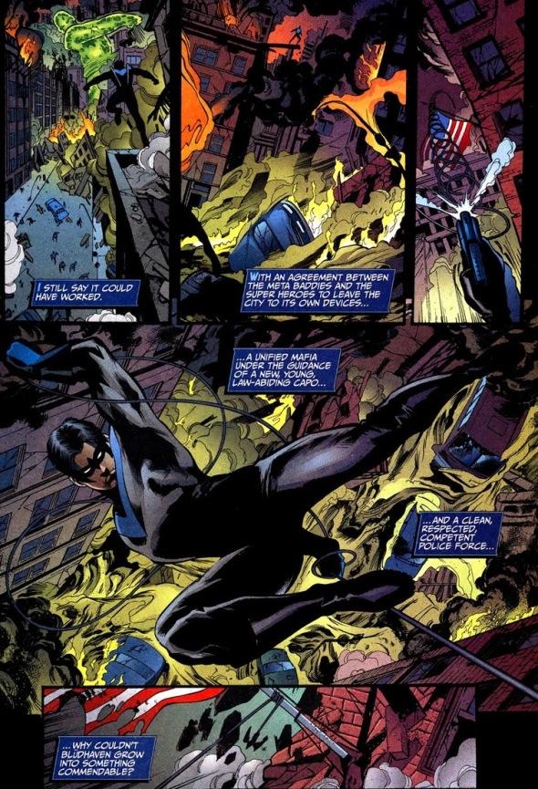 NightwingBatmanBatgirl6