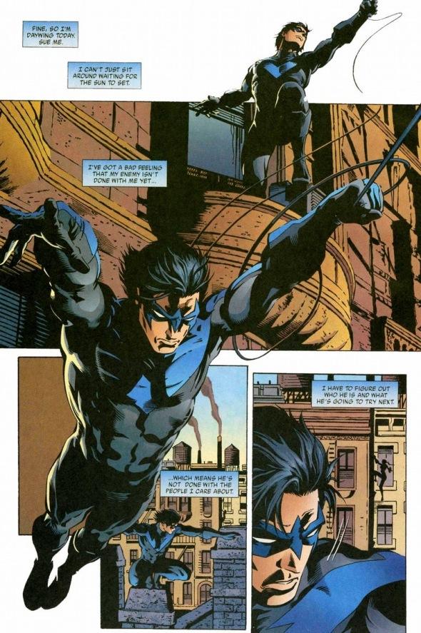 NightwingBlockbuster1
