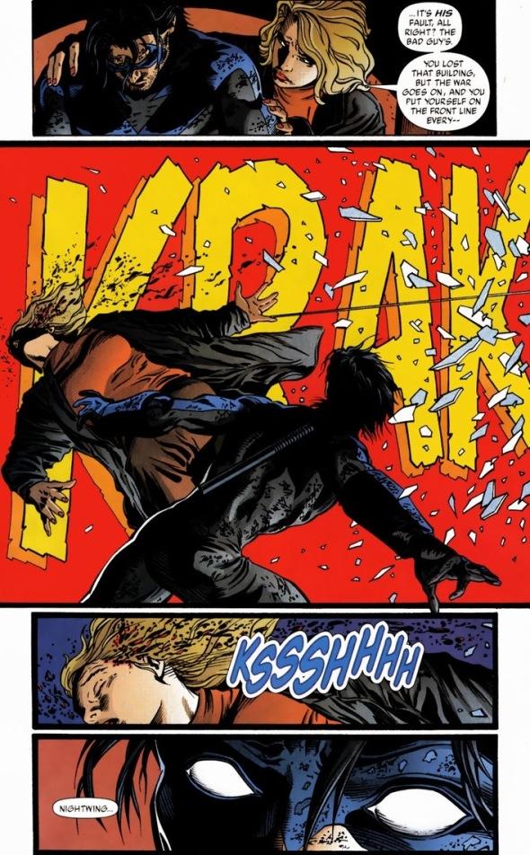 NightwingBlockbuster12