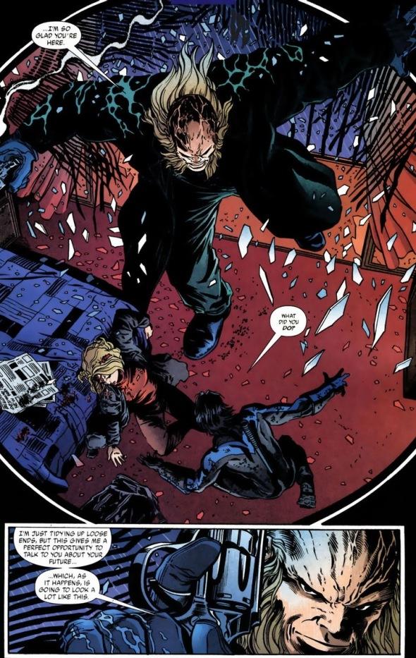 NightwingBlockbuster13