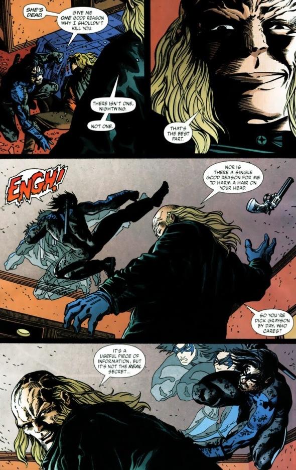 NightwingBlockbuster14