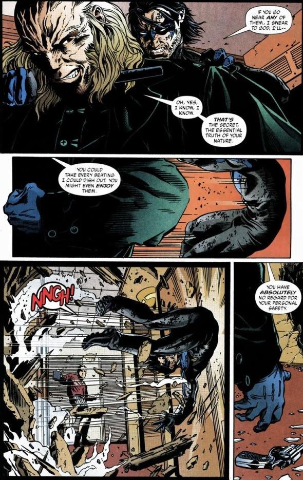 NightwingBlockbuster15