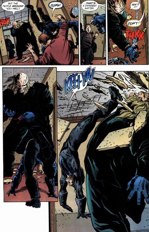 NightwingBlockbuster16